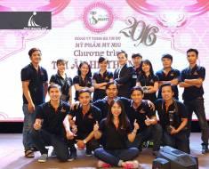 Chuong-trinh-tri-an-he-thong-My-pham-My-Miu