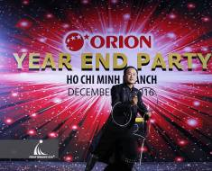 ORION-Year-End-Party