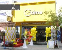 Khai-truong-showroom-dong-ho-chinh-hang-Ctime
