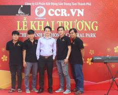 Khai-truong-chi-nhanh-Cong-ty-BDS-CCR
