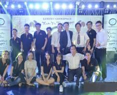 Luxury-Coinspace-Xuan-Yeu-Thuong-2017