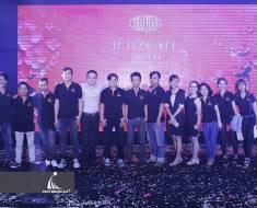 Le-Tong-ket-2016-Cong-ty-CPTD-Thai-Tuan
