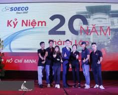 Ky-niem-20-nam-thanh-lap-cong-ty-Sao-Nam-An