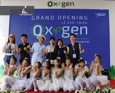 Khai-truong-Trung-tam-Thuong-mai-The-Oxygen