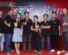 Dem-Hoi-Xuan-He-HTV-va-Ban-2017