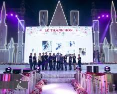FairyTale-Wedding-CN-KL