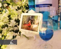 Goi-Trang-Tri-Sapphire-Blue