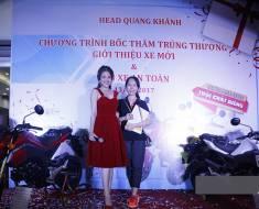 Head-Quang-Khanh-Boc-tham-trung-thuong