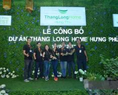 Le-cong-bo-du-an-Thang-Long-Home-Hung-Phu