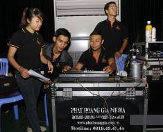 Le-tong-ket-nam-hoc-Truong-Quoc-te-Dai-Bac
