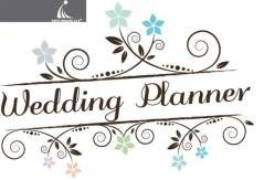 DỊCH VỤ WEDDING PLANNER UY TÍN