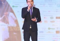 """KHAI MẠC TRIỂN LÃM CƯỚI: """"RUSTIC MELODY 2016"""""""