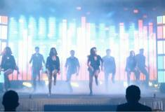 CT Vincop - Nhảy Sexy Dance
