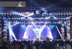 Fantastic Arirang - Lễ hội văn hóa Hàn Quốc 2016