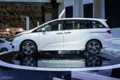 Honda-Odyssey-2017