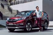 Honda-CRV-24-TG-2017