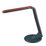 Đèn bàn Led ILIKE – LEXUS ̣(Đỏ)