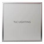 Đèn led tấm panel 300x300 - 12w