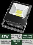 Đèn pha 52W-Mẫu B