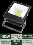 Đèn pha 150W-Mẫu B