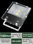 Đèn pha 150W-Mẫu A