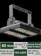 Đèn LED đa năng 60W