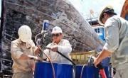 Sơn tàu biển chất lượng, giải pháp chống ăn mòn hiệu quả