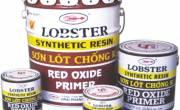 Sơn chống ăn mòn kim loại có ưu điểm gì?