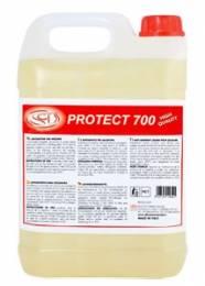Dung dịch chống xỉ hàn PROTECT 700