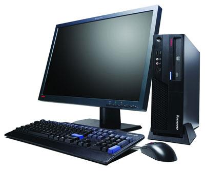 Máy tính các loại