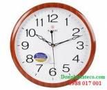 Đồng hồ treo tường K...