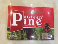 Giấy Green Pine A5 ĐL70gsm