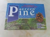 Giấy Green Pine A3 ĐL65gsm