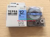 Băng mực TEPRA 12mm