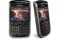 TIN-MAU-01-Blackberry