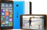 TIN-MAU-02-Lumia-640-