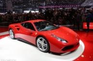 TIN-MAU-03-Ferrari-48