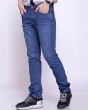 quần jean dài nam 7
