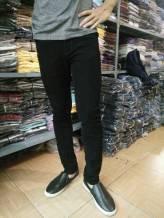 Quần jean dài nam CC