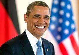 Tổng thống Obama khuyến khích hệ thống giáo dục của SNHU