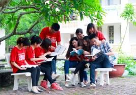 Thời khóa biểu lớp Kinh tế - Quản lý khóa QH.2016