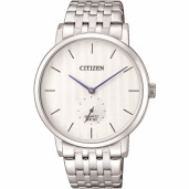 Đồng hồ đeo tay Citizen BE9170-56A