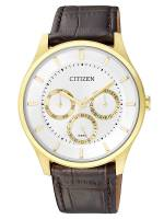 Đồng hồ đeo tay Citizen AG8353-05A