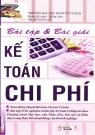 Bài tập và bài giải kế toán chi phí