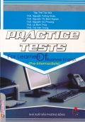 Practice Tests For Learners Of Business English