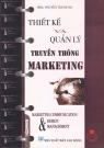Thiết kế và quản lý truyền thông Marketing