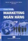 Marketing ngân hàng