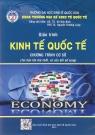 Giáo trình kinh tế quốc tế