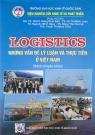Logistics Những vấn đề lý luận và thực tiễn ở việt nam