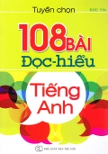108 bài đọc hiểu tiếng anh